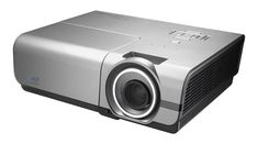 Optoma 4700 Lumens DLP Network Projector with HDMI Optoma HD 4700 ANSI Lumens, Full Multimedia Projector View Larger High Read more themarketplacespo. Phone Projector, Best Projector, Movie Projector, Projectors For Sale, Home Theater Projectors, Tvs, Outdoor Projector, Projector Reviews, Boot Storage
