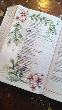 bible journaling doodling art doodles Bible Art Journaling, Journaling Bible, Illustrated Faith