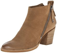 ca5989a17f52 Casual Booties