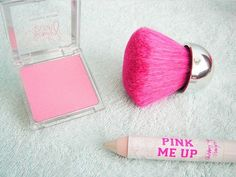 pink me up<3