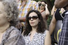 Vibrante y emotivo homenaje a Sonia Silvestre - DiarioDigitalRD
