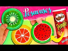 Recetas SANAS y FÁCILES para niños * SALUD y alimentación INFANTIL - YouTube