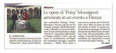 dal Corriere