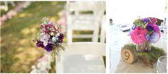 Friday Eye Candy - Bergerons Flowers - Bergerons Event Florist Blog #weddingflowers #bouquet