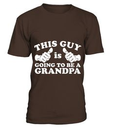 # grandfather (643) .  HOW TO ORDER:1. Select the style and color you want: 2. Click Reserve it now3. Select size and quantity4. Enter shipping and billing information5. Done! Simple as that!TIPS: Buy 2 or more to save shipping cost!This is printable if you purchase only one piece. so dont worry, you will get yours.Guaranteed safe and secure checkout via:Paypal   VISA   MASTERCARD