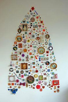 arbol-navidad-creatividad-mis-gafas-de-pasta09