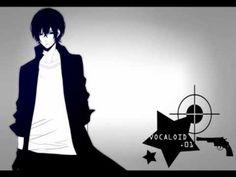 Nightcore - Mr Simple suju