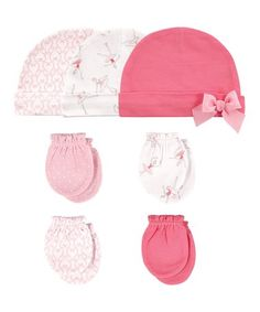 4fbead48cad6 272 Best Baby Clothing Etc images in 2019