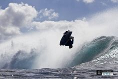 Pierre Louis Costes Flipping Pipe