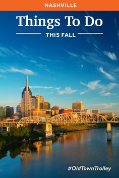136 best things to do in nashville images nashville tennessee rh pinterest com best things to do in nashville for a bachelor party best things to do in nashville for a birthday