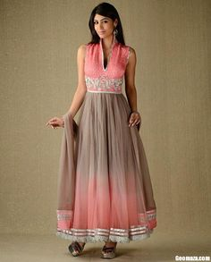 Party-Wear-Anarkali-Frock-Churidar-2011-12.jpg (579×720)