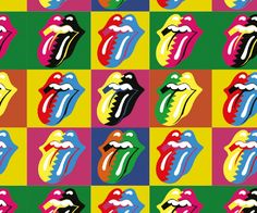 Free delivery over to most of the UK ✓ Great Selection ✓ Excellent customer service ✓ Find everything for a beautiful home The Rolling Stones, Rolling Stones Shirt, Painting Frames, Painting Prints, Art Prints, Paintings, Mick Jagger, Victoria And Albert Museum, Vintage Rock Tees
