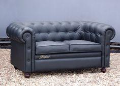 Grandes marcas ya han confiado en nuestra colección Vintage para promocionar su marca. El mobiliario personalizado es un éxito!