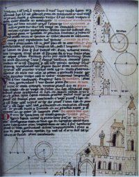 Middle-Ages Science Science and Medieval Society - Charlemagne, Scholasticism and the Scientific Method