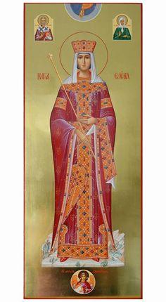 Religious Icons, Religious Art, Russian Icons, Church Interior, Spiritual Guidance, Orthodox Icons, Mother Mary, Sacred Art, Catholic