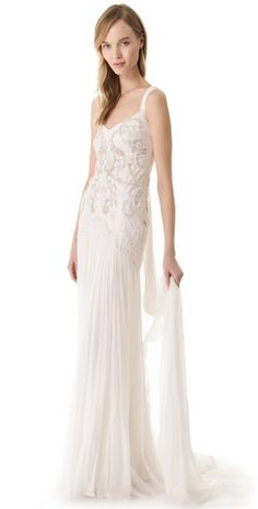 Jacquetta wheeler and james allsops wedding dress