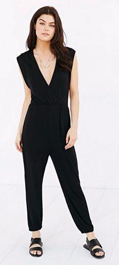 Shop Your Ultimate Summer Wardrobe For Under $500