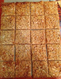 Biscuits, Cereal, Food And Drink, Breakfast, Desserts, Four, Pain, Menu, Pastry Recipe