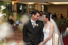Casamento Carolina e Michael