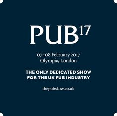 Visit @pubshowuk stand 13a and experience the new generation #RATIONAL SelfCookingCenter® Register for your tickets here: http://tinyurl.com/jnqmec3
