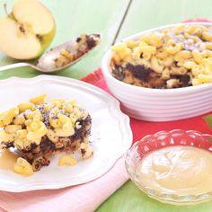 Bild: GUSTO / Ulrike Köb Acai Bowl, Oatmeal, Breakfast, Food, Souffle Dish, Recipies, Acai Berry Bowl, The Oatmeal, Morning Coffee