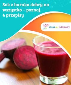Healthy Smoothies, Wok, Health And Beauty, Juice, Food And Drink, Vegetables, Fitness, Desserts, Diet