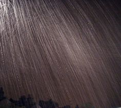 Heavy Rainfall | Heavy Rain Shower by AlmazUK in Rain, Weather - The Fotopedia ...