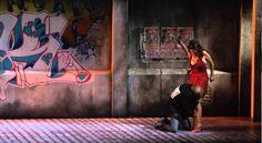 Carmen - Acto IV: Duetto final - Buenos Aires Lírica 2011