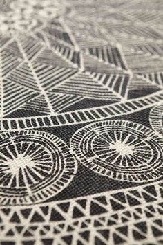 printed round rug - Google Search