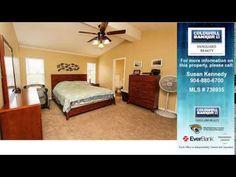 Homes For Sale JACKSONVILLE Real Estate in JACKSONVILLE FL 1660 $184900 3-Bdrms