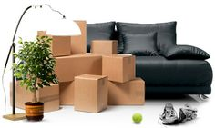 Moving companies are proficient and handle each item with care. People often get nervous when they need to reallocate. Kamloops movers provide the necessary assistance to you while shifting.