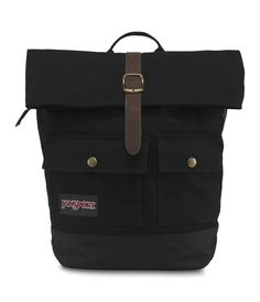 14899c0191 15 Best JanSport Fall 2016 Collection - Backpacks and Bags images ...
