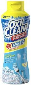 Publix: $1.49 OxiClean Dishwasher Detergent starting 1/3! - http://www.couponaholic.net/2015/01/publix-1-49-oxiclean-dishwasher-detergent-starting-13/