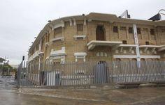 Patrimonio Industrial Arquitectónico: El Ayuntamiento de Valencia se quedará la propieda...
