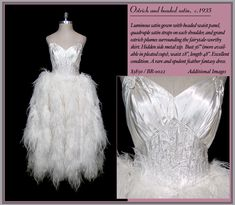 bridal_page2_clothes