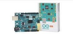Intel ha decidido sacarle el máximo provecho a la plataforma de código libre Arduino y el primer proyecto de esta alianza es: la primera placa con chip Intel Curie.