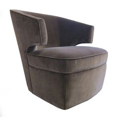 Furniture Occasional chairs Upholstery LANA CLUB CHAIR 50550 Donghia,Furniture,Occasional chairs,Upholstery,Upholstery ,50550,50550,LANA CLUB CHAIR