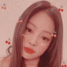 Kpop Girl Groups, Korean Girl Groups, Kpop Girls, Kim Jennie, Yg Entertainment, Rose Queen, Rapper, Retro Pop, Blackpink Jisoo