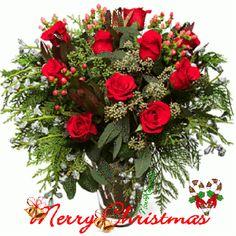 <3 Merry Christmas <3