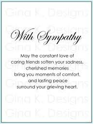 with sympathy digital stamp images Sympathy Verses, Sympathy Card Messages, Greeting Card Sentiments, Words Of Sympathy, Sympathy Greetings, Greeting Cards, Verses For Cards, Ppr, Get Well Cards