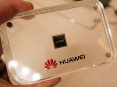 Huawei pode anunciar seu chip Kirin 960 ainda nesse mês - http://www.showmetech.com.br/huawei-pode-anunciar-seu-chip-kirin-960-ainda-nesse-mes/