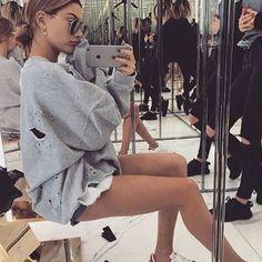 #f#instadaily #fashioninspo #grey #fashiongoals #greystyles ✨✨✨