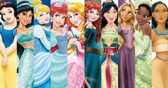 Atualmente a formação de princesas da Disney inclui Jasmine, Ariel, Rapunzel, Tiana, Bela, Merida, Cinderella, Pocahontas, Aurora, Mulan, Branca de Neve, Anna e Elsa, de Frozen. Confira agora 82 WALLPAPERS PARA CELULAR DAS PRINCESAS DA DISNEY. Disney Princess Nursery, Disney Princess Fashion, Disney Princess Drawings, Disney Princesses, Pink Marble Wallpaper, Galaxy Wallpaper, Disney Wallpaper, Princesa Disney Frozen, Disney Frozen Elsa