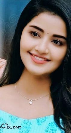 Beautiful Girl In India, Beautiful Young Lady, Beautiful Girl Photo, Most Beautiful Indian Actress, Beautiful Long Hair, Beautiful Models, Beautiful Actresses, Beautiful Images, Beautiful Women