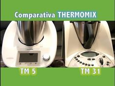 Trucos para el vaso con Thermomix ® - YouTube Drip Coffee Maker, Youtube, Kitchen Appliances, Friends, Vases, Model, Hiding Spots, Stew, Hacks