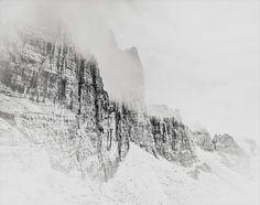 Brenta Dolomites (Italy) - © Michael Schlegel www.italianways.com/massive/