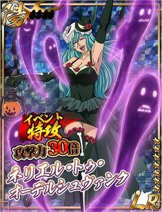 Click to join Bleach fandom on thefandome.com #anime #ichigo #fandom #thefandome