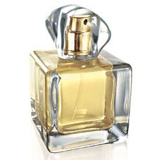 Today is the first fragrance in Avon's trilogy of loveThe fragrance includes exotic tropical florals including strelitzia,also known as bird of paradise,and butterfly bushThe composition starts with the refreshing notes of freesia and cactus sapwhile the note of white pepper ads some drama to this melody.Exotic flowers smell like honeyBase note includes sandalwood,cedar,velvety musky notes with a splash of rose water.It also won a 2005 FiFi award