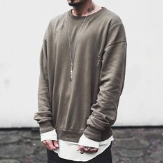 http://fashiongarments.biz/products/mens-heavy-cotton-casual-loose-street-style-sweatshirts-jumper-long-sleeve-hollow-hole-short-hoodie-blouse-tops/,    Pujiang ting hao Trading Co., Ltd,we promise. Absolute manufacturer direct shipment. If u find the same quality but is lower than our price, we verify and reward u 10 ...,   , fashion garments store with free shipping worldwide,   US $70.90, US $31.91  #weddingdresses #BridesmaidDresses # MotheroftheBrideDresses # Partydress
