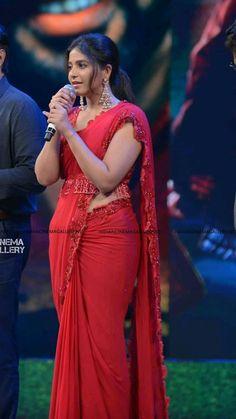 Beautiful Girl Indian, Most Beautiful Indian Actress, Beautiful Saree, Beautiful Birds, Saree Photoshoot, Bridal Photoshoot, Beauty Full Girl, Beauty Women, Saree Look